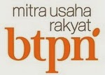 Lowongan Kerja Bank BTPN Terbaru Lampung 26 Juli 2014