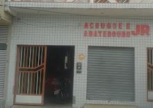 Açougue e Abatedouro JR O Menor Preço da Cidade