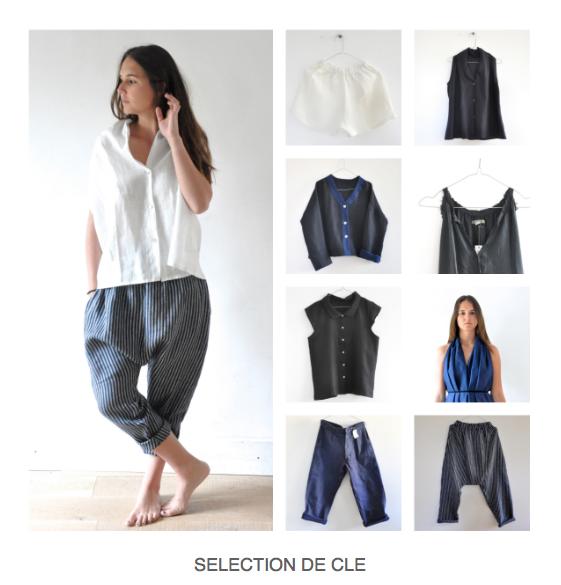 http://www.vdj-boutique.com/vdj/1184-selection-de-cle.php
