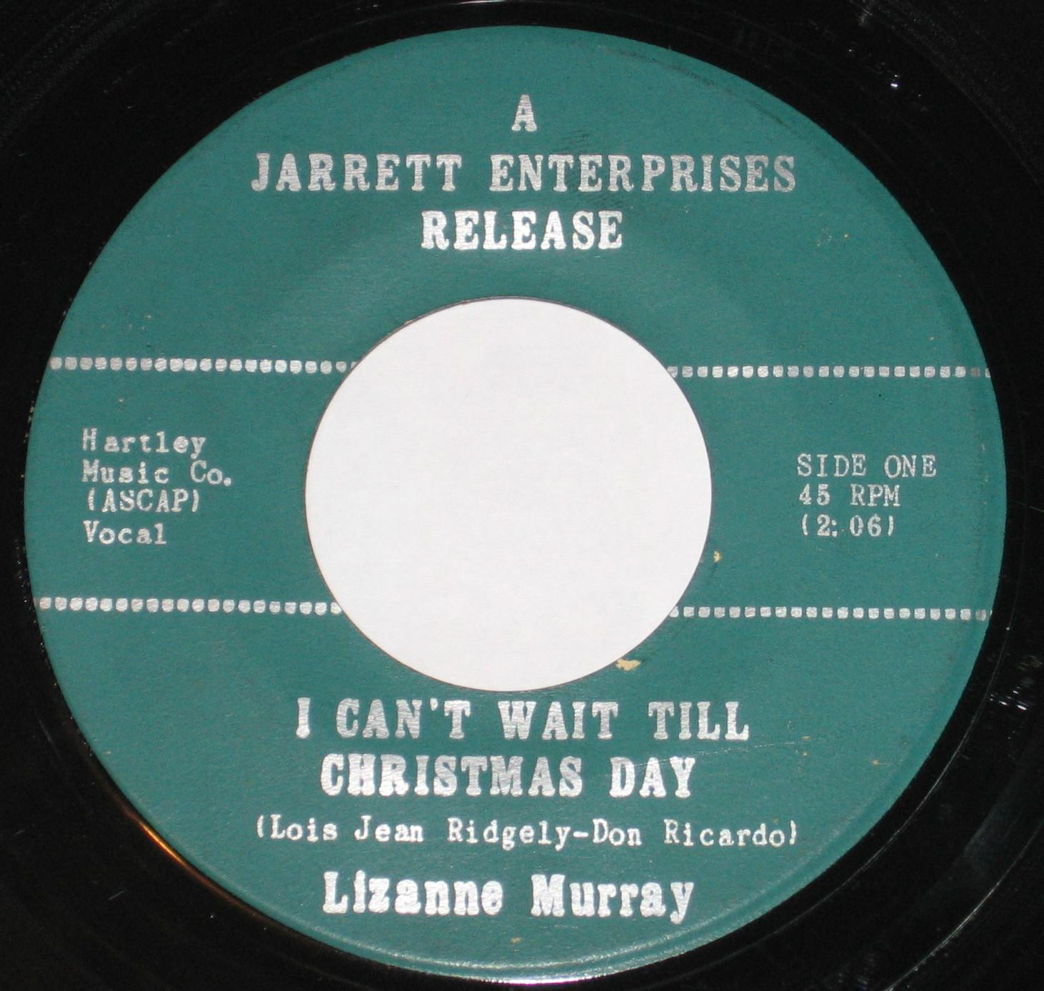 宇多田ヒカル「Can't Wait 'Til Christmas」PEPSI NEX 2010年
