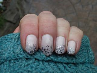Nails Inc Grosvenor Gardens