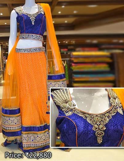 http://www.pothys.com/womenswear.aspx