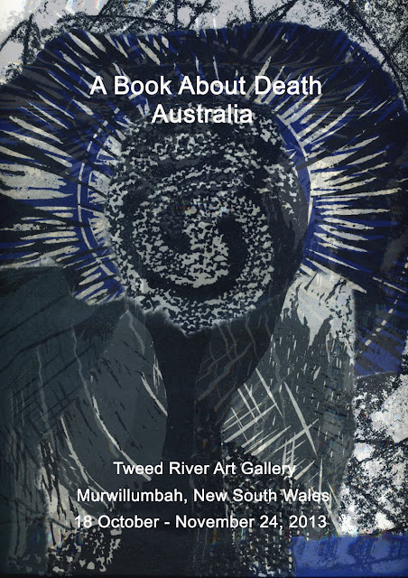 ABAD Austrália