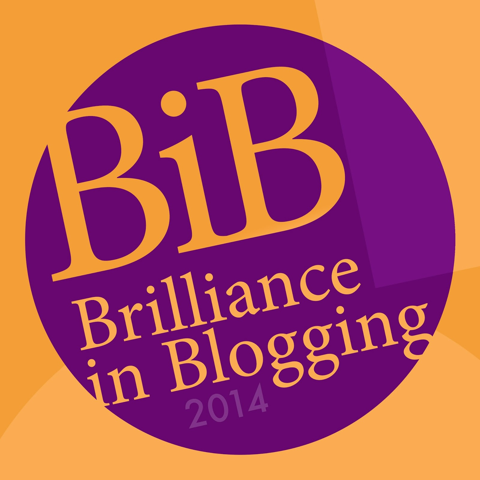 mamasVIB | The BiB Awards nominations have started …will you vote for me? (please) | bib awards | brilliance in blogging | brit mums | britmumslive | vote |nominations | mamasVIb | new blog | magazine editors | bonita turner | votes | BritMums | britmums blogging conference | blogging |bloggers |mummy bloggers | mama | event