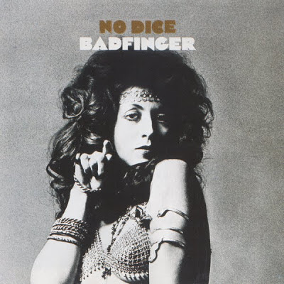 Without you. Badfinger