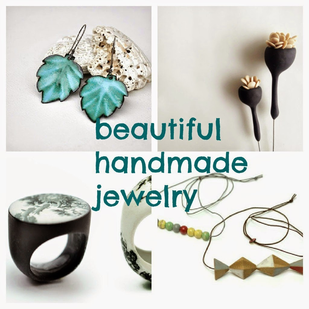 Just for fun sharing and knowledge handmade for Jewelry just for fun