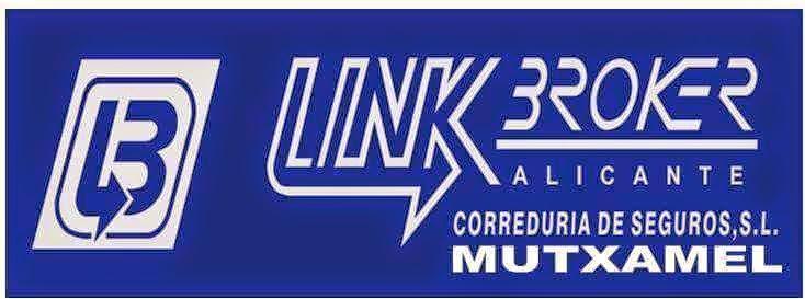 LINK BROKER MUTXAMEL