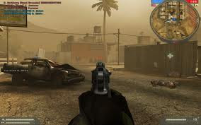 Download Battlefield 2 Full Version - {Cheat And Game }