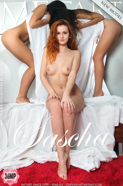 Sascha_A_Presenting Hpt-Lingerie 2013-01-02 Sascha A - Presenting 05250