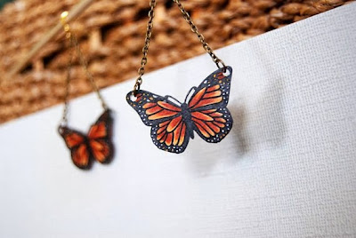 https://www.etsy.com/listing/91213099/monarch-butterfly-earrings-shrink?ref=favs_view_1