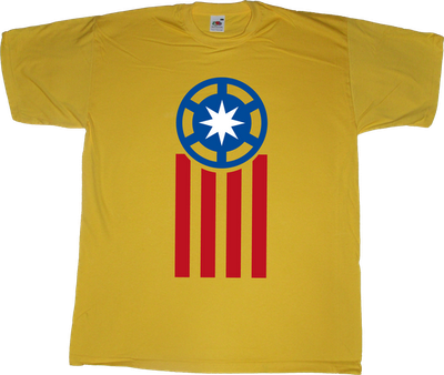plaça catalunya flashmob libdub catalan catalonia t-shirt ephemeral-t-shirts