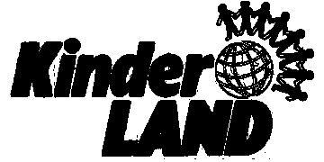 História Kinder Land