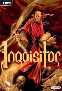 Inquisitor_Cover