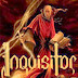 Inquisitor Game Free Download