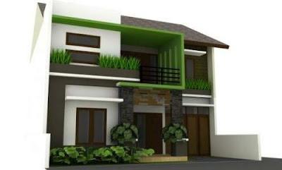 gambar+rumah+modern+minimalis+terbaru