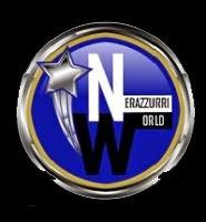 nerazzurriworld.com
