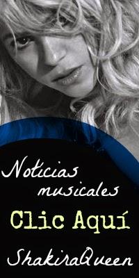 ShakiraQueen