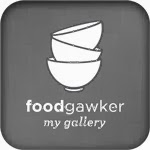 foodgawker - my gallery