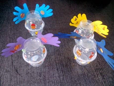 coloriage cloche de paques - Coloriage à imprimer : des cloches de Pâques Familiscope