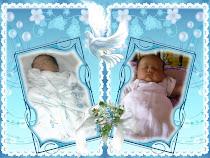 Saat Bergelar 'Ibu'..13 Januari 2013