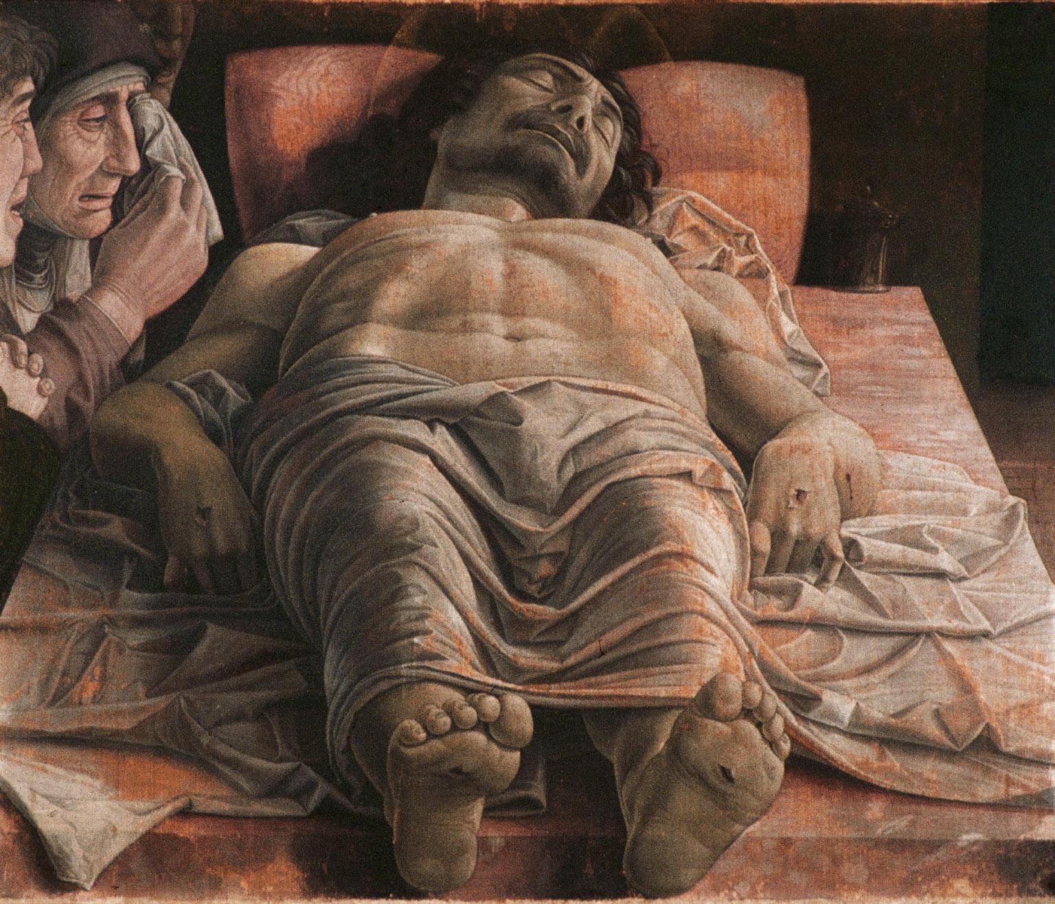 http://3.bp.blogspot.com/-rHdFyqb_xFc/TalaSivJN5I/AAAAAAAAG9w/xXifvaJlLyU/s1600/Andrea_Mantegna_-_The_Dead_Christ.jpg