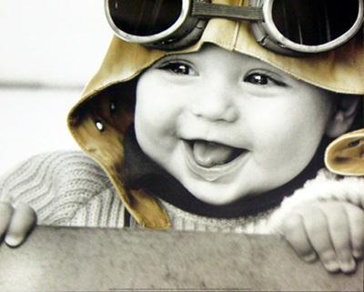Sonrie! Es una Linea Curva Que Lo Endereza Todo♥
