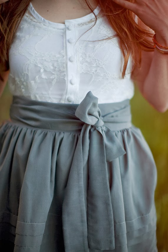 https://www.etsy.com/listing/104779830/grey-pocket-skirt-with-bow?ref=shop_home_active_17