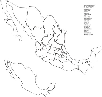 mapa mundi em portugues. tattoo mapa mundi fisico. valenciana mapa mundi para colorir. mapa de mexico