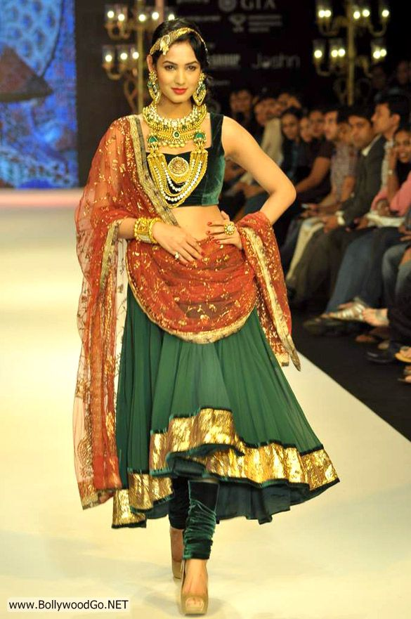 Sonal+Chauhan+-+BollywoodGo+(2)