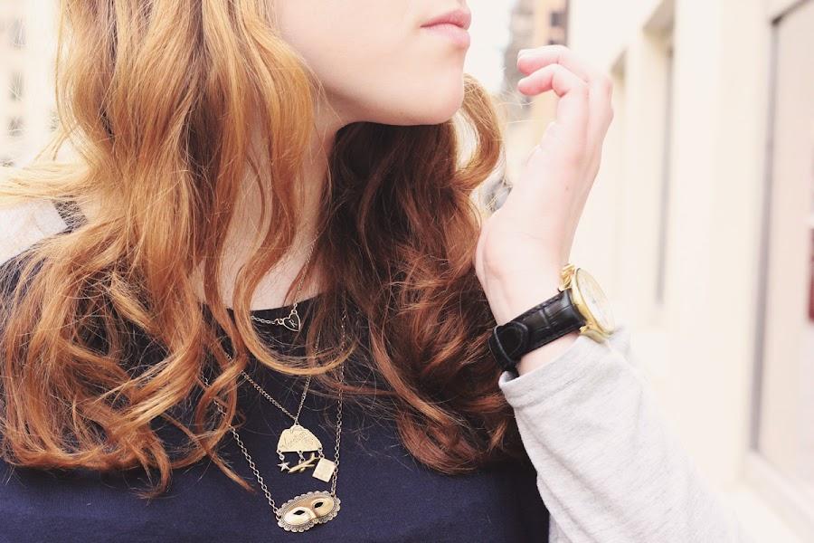 elsie belle jewellery