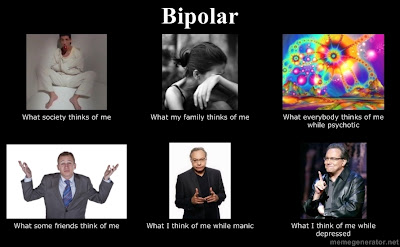 bipolarmeme fun let's make bipolar memes! forums at psych central