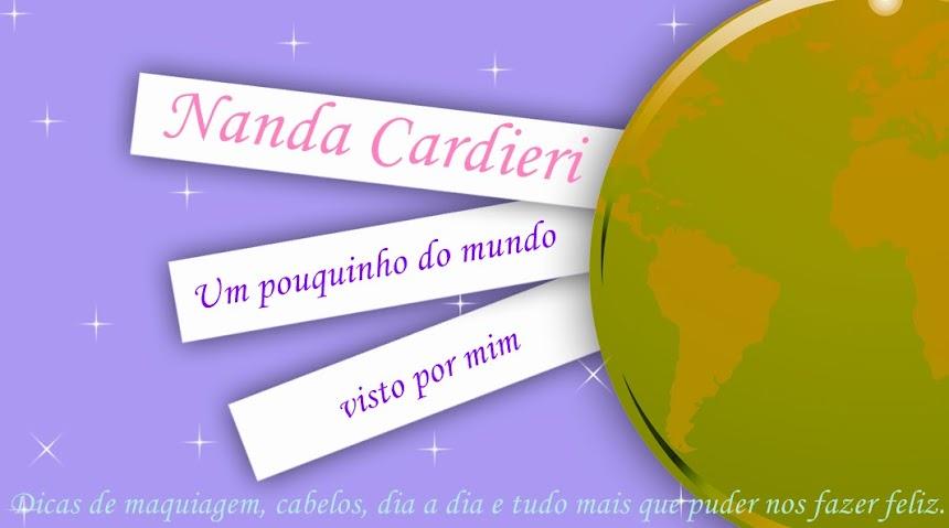 Nanda Cardieri