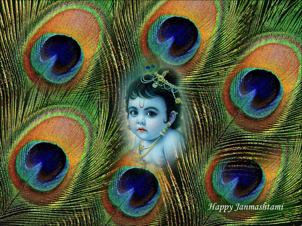 Popular Wallpaper Lord Cute - lord%2Bkrishna%2BCute%2Bimages%2Bwallpapers%2B%252825%2529  Best Photo Reference_137255.jpg
