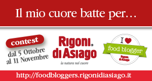 http://foodbloggers.rigonidiasiago.it/category/news/