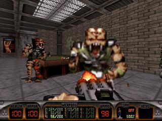 Duke Nukem 3d Mediafire