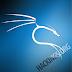 Kali Linux 2.0 KDE Edition