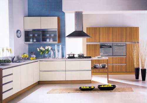 Decorar una cocina feng shui ideas para decorar dise ar for Colores para la cocina feng shui