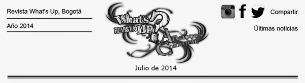 revista-whats-up-M6-Pro-Plextor-Colombia