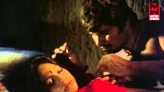 Mallu Malayalam Movie Karimpana Watch Online