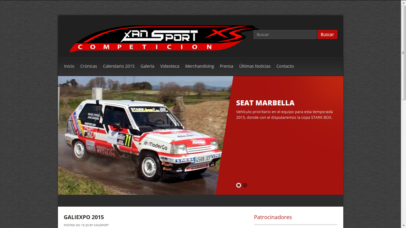 http://www.xansport.com