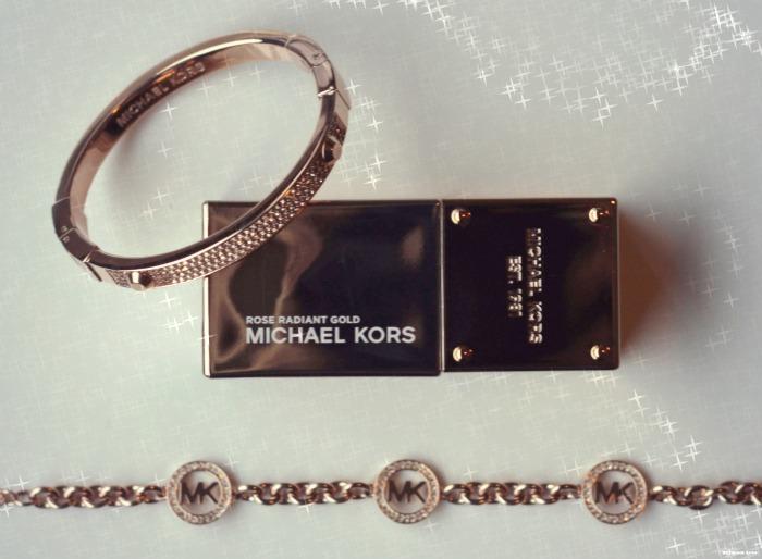Michael Korsin Käsilaukku : Keyword love michael kors arvonta
