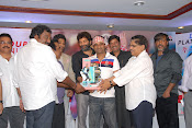 Julayi Double Platinum Disk function Photos-thumbnail-1