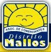 Distrito Mallos
