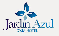 Jardin Azul Casa Hotel Cali, Colombia