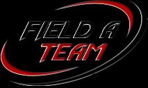 Field A Team
