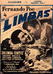 THE FILMS OF FERNANDO POE, SR.