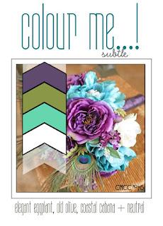 http://colourmecardchallenge.blogspot.com/2015/06/cmcc76-colour-me-subtle.html