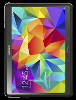 Harga Samsung Galaxy Tab 2 7.0 P3100