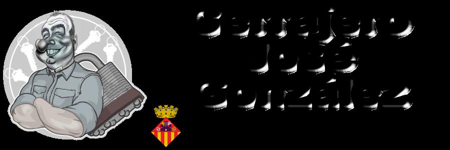 Cerrajero Sant Cugat