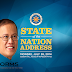 WATCH: Pres. Benigno Aquino III 5th SONA 2014 Live Stream Online